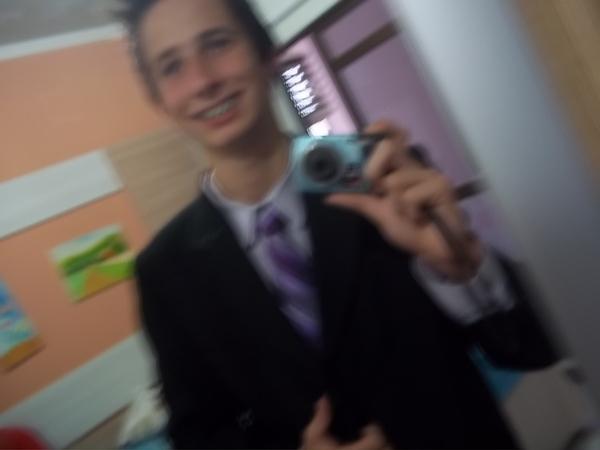 LucasMazzocatto's Profile Photo