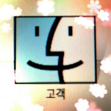 novemplex's Profile Photo