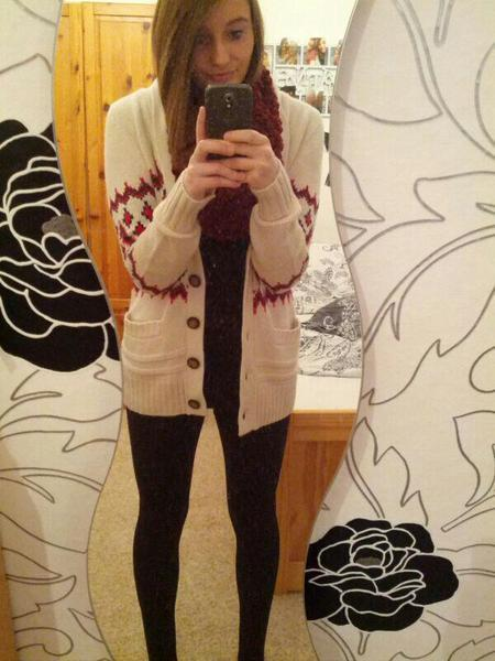 niiiiiina's Profile Photo