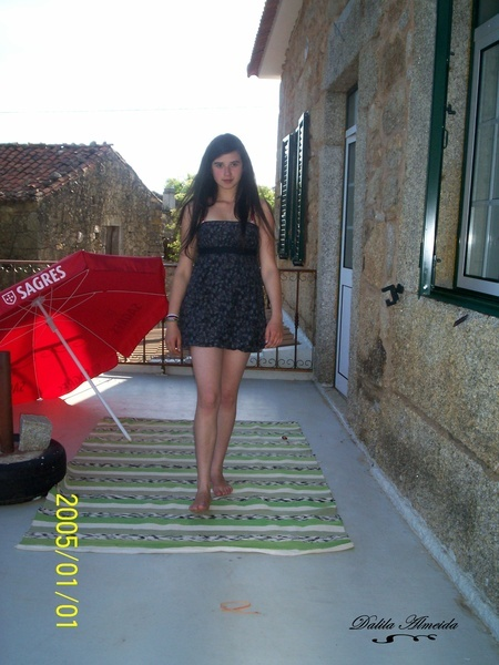 Dlila12's Profile Photo