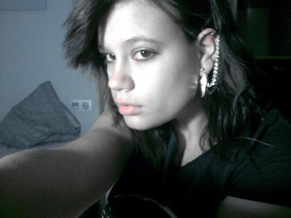 MariaJackson95's Profile Photo