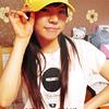 shibemaid's Profile Photo