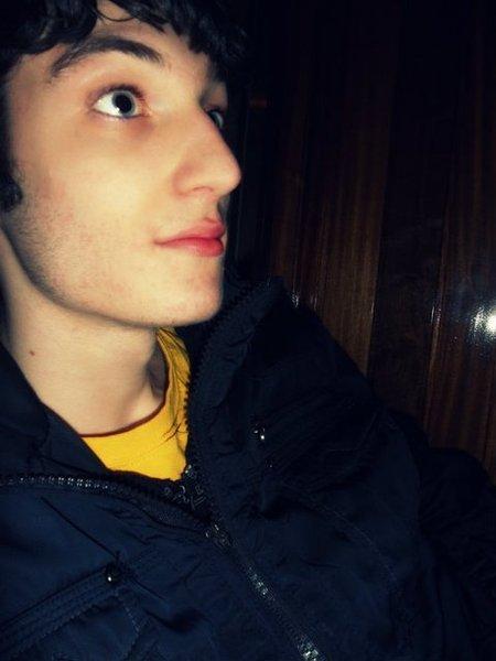 askmemadafaka's Profile Photo