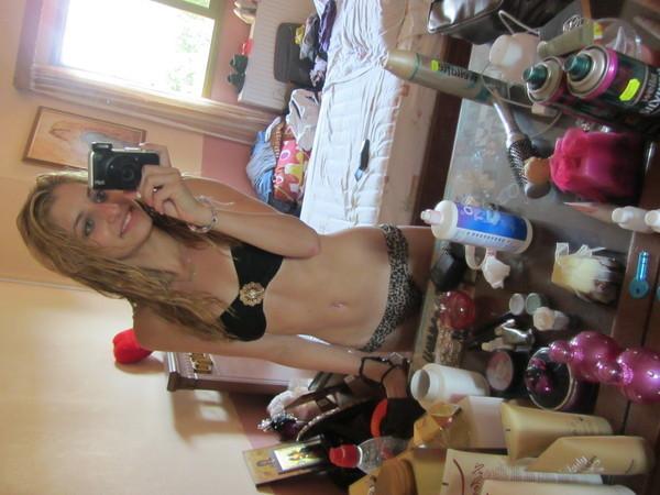 stephaniemavros's Profile Photo
