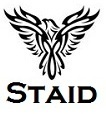 Staid's Profile Photo