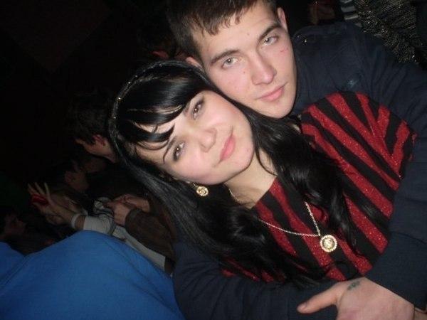 andriypopov's Profile Photo