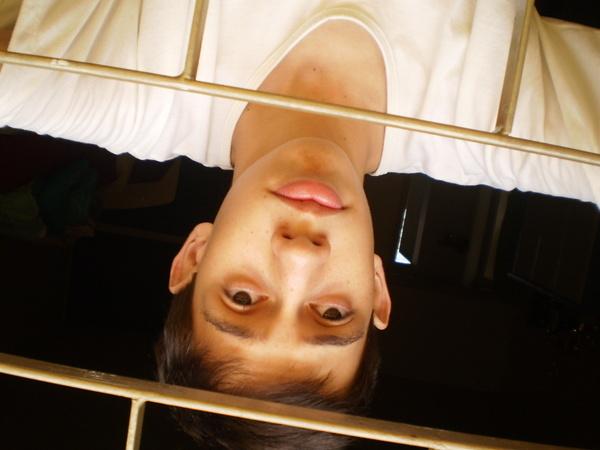 ivanhmm's Profile Photo