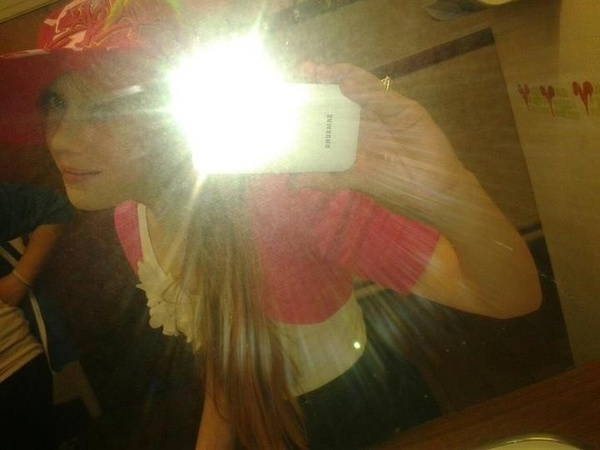 JacaciaLouiseTotterdell's Profile Photo