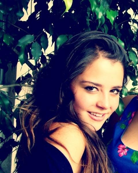 Moniog's Profile Photo