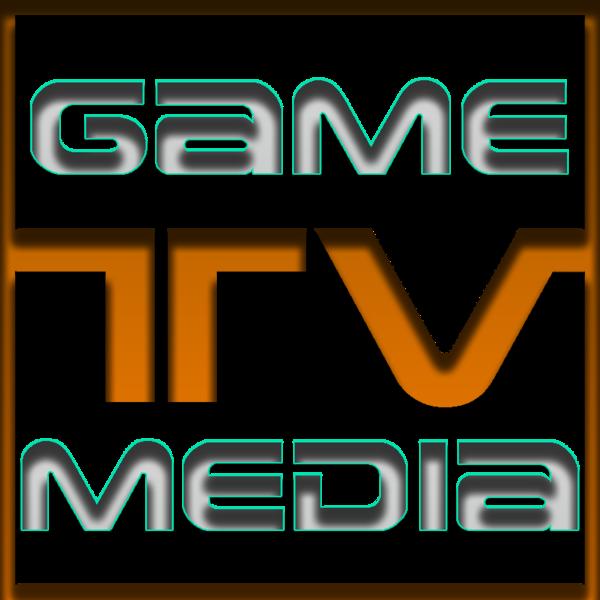 GametvmediaCanal's Profile Photo