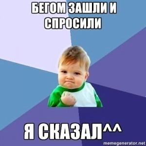 mulyuk342's Profile Photo