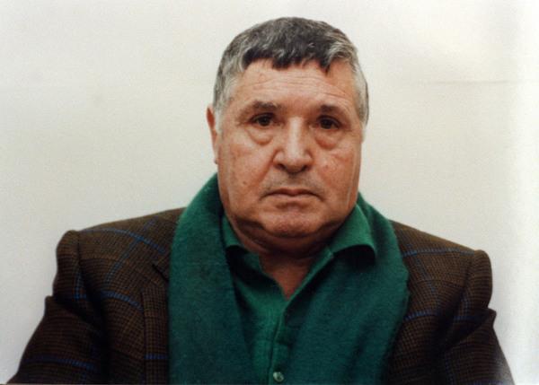 Mastillo's Profile Photo