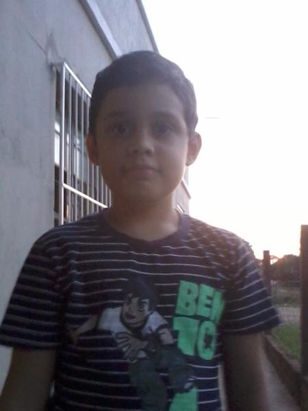 mintirinhaporque's Profile Photo