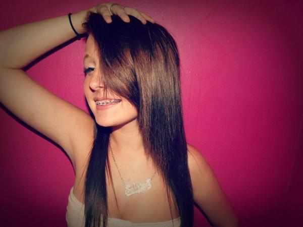 sabrinahaley's Profile Photo