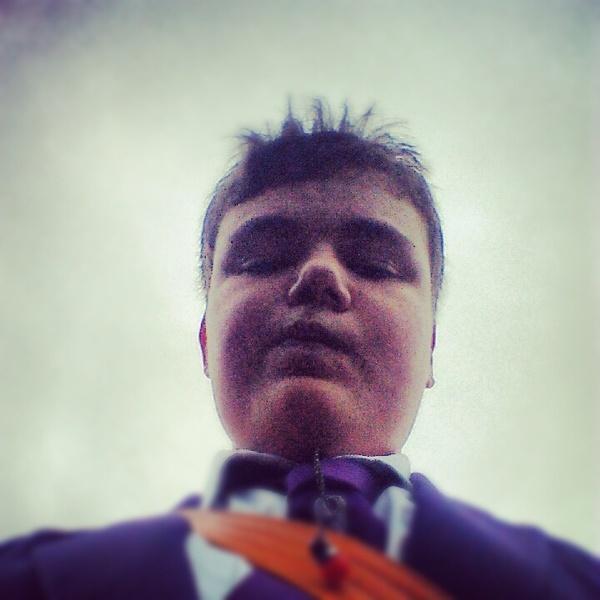 joshponsford's Profile Photo