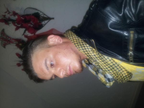 eddy6186's Profile Photo