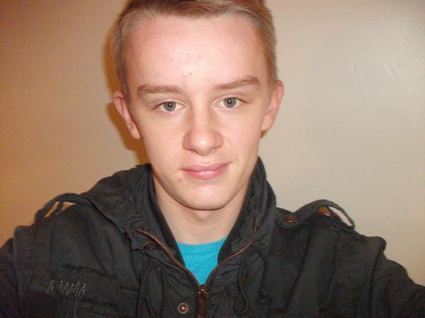 JoshSumner's Profile Photo