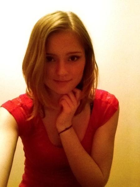 Mimijona's Profile Photo