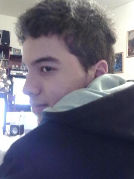 JulianLoureiro's Profile Photo