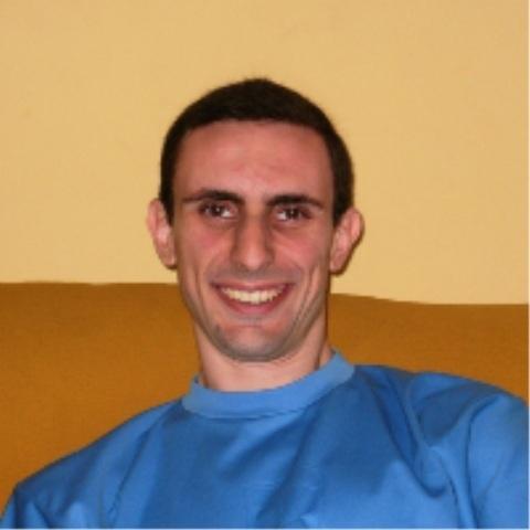 FCottet's Profile Photo