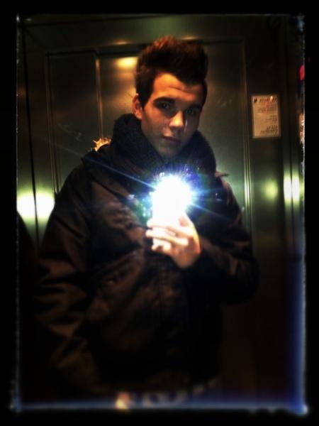 Jaeckels's Profile Photo
