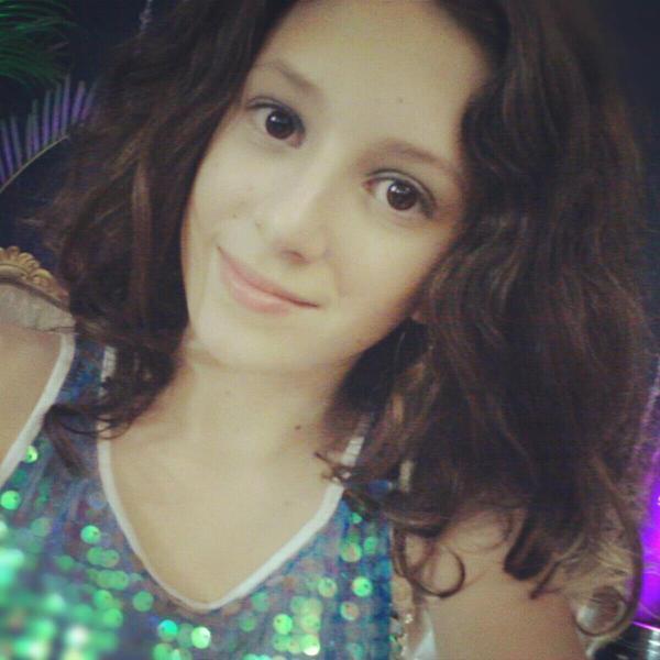 MariaCBP's Profile Photo