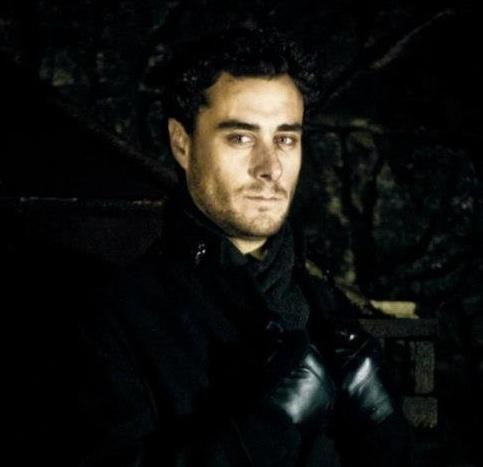 DanielBecquer's Profile Photo