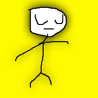 fcspacemonkey's Profile Photo