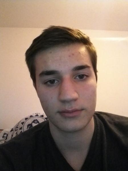 alencrnko's Profile Photo