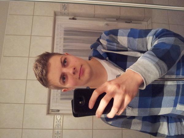 WeilEsAlleMachen's Profile Photo