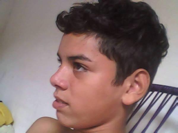 inforbr's Profile Photo
