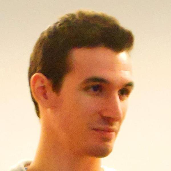 NothingIsTrueEverythingIsPermited's Profile Photo
