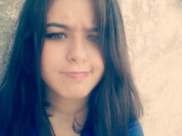 beetttl's Profile Photo