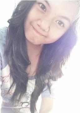 hairuhhh's Profile Photo