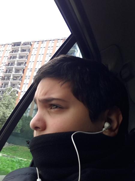 westing99's Profile Photo