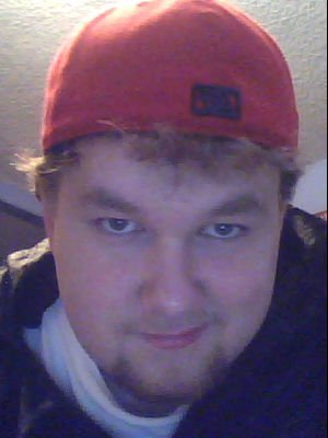 EricWeddle's Profile Photo