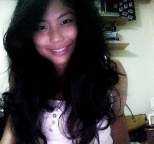 maianazareno's Profile Photo
