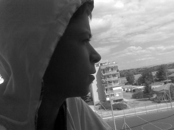 n1k170o's Profile Photo