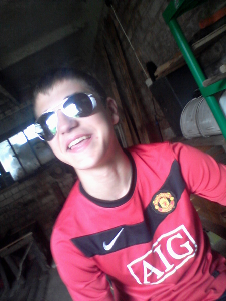 Niks1234's Profile Photo