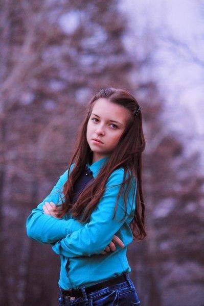 JuliaVasilenko's Profile Photo