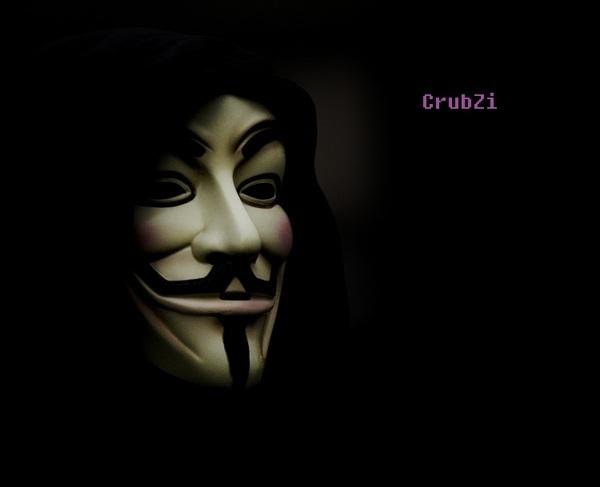CrubZi's Profile Photo