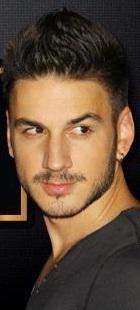 MilanCrni's Profile Photo