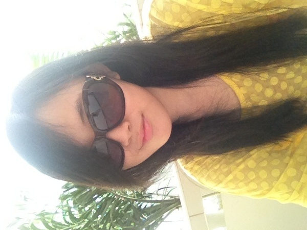 leslievaline's Profile Photo