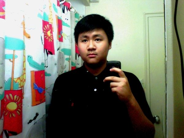 Chrisjumba's Profile Photo