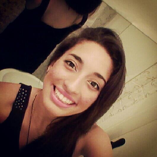 marieprincipa's Profile Photo