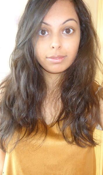 nickkkki's Profile Photo