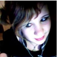 Lenexi's Profile Photo