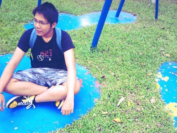 codejasper's Profile Photo