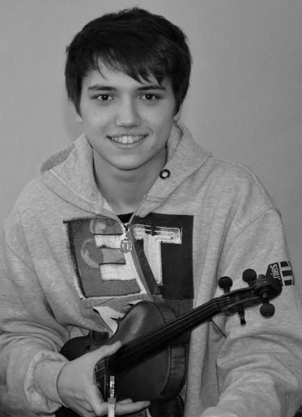 ydivitelno's Profile Photo