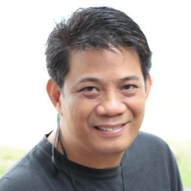 rlccphil's Profile Photo